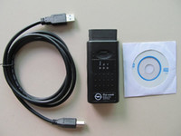 best pics - Best Quality OP COM Opcom OP Com Can OBD2 for Firmware auto diagostic tool for Opel with PIC chip