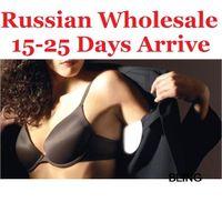 Wholesale Underarm Shields Sweat Pads For Armpits