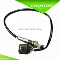 Wholesale 100 BRAND New High quality oxygen sensor AA050 OEM AA050 for Subaru O2 sensor