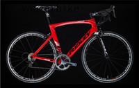 bicycle parts giant - GIANT Original Composite Carbon Original C Road Bike Bicycle Parts Fork Frame Set Size