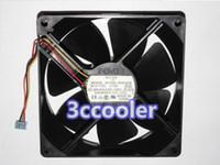 Wholesale NMB ML W B49 V A Server Fan For Fanuc series TA MA TB MB TC MC CPU cool
