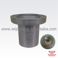 Wholesale 2 USA Zahn Cup The original paint performance testing instruments Ford viscosity Cup