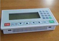 Текстовый дисплей TD MD204L OP320-Экран дисплея панели HMI с RS232 / RS485 / RS422 для PLC, Бесплатная доставка Другие Электротехническое оборудование