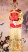 ancient chinese clothing men - Chinese ancient costume cosplay clothes for men