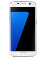 Wholesale 2016 New Arrival S7 Phone MTK6580 x720pixel Quad Core GB GB Android S7 CellPhone Smartphone