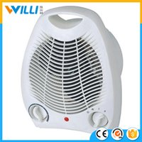 Precio de Air heater-EH-FH0001 Calentador Ventilador / Mini aire eléctrico del ventilador del calentador / ventilador eléctrico Mini calentador