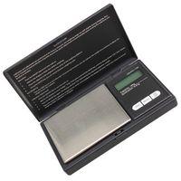 al por mayor joyas x-Alta calidad de bolsillo mini 100g x 0.01g Balanza digital electrónica escala de la joyería Preciso escalas de alta precisión de cocina