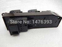 Wholesale NEW Electric Power Window Master Control Switch For Toyota Scion window professional window regulator switch