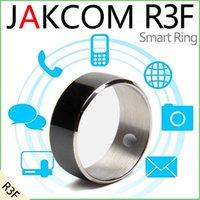 Cheap Smart Ring Consumer Electronics Smart Electronics Smart Remote Control Remote Control Switches Transmitter Receiver Vu Solo 2