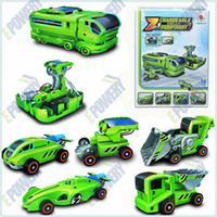 assembly ideas - 7 in DIY solar robot toys for children safe green energy drive solar changing equipment assembly kit gift ideas