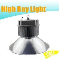 Wholesale Super Brightness LED High Bay Light Industrial Lamp W W W AC85 V Industrial Lighting For Workshop Gymnasium