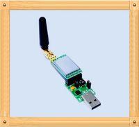 Wholesale SX1278 SX1276 wireless module Kit Communication distance KM