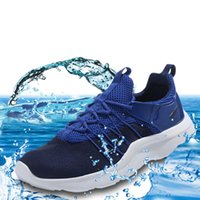 air ocean - Colors New Air Presto Running Shoes Mens Darwin Sports Sneakers