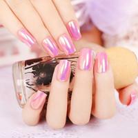 Wholesale Office Lady Nail Beauty manicure tools Pre Design nail art fake nails Multi Colors packs Full Cover false nail tips decoration cute nai