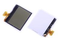 Wholesale lcd screen digitizer for NOKIA lcd display Original MOQ china post days