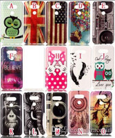 uk flag - Cartoon Soft TPU Case Camera OWL Retro UK Flag Feather Hope Dreamcatcher For Samsung Galaxy J120 J1 LG G5 G4 NOTE Stylo LS770 Back Skin