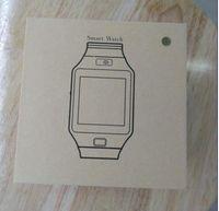 android cellphone watch - buy piece smart watch cellphone as well a a watch
