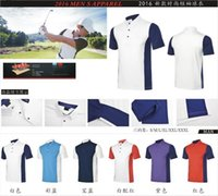 active giving - golf T shirt short sleeve summer shirts give you a fresh feeling A different experience