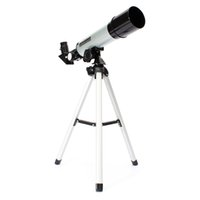 Wholesale F x Refractive Astronomical Telescope Monocular