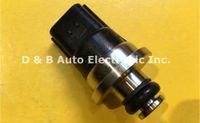 Wholesale 1pc Original High Quality Fuel Pressure Sensors Pressure Valves Pressure Switches MR560127 For Mitsubishi