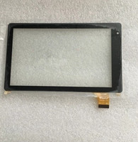 Wholesale High quality Replacement Capacitive Usb Touch Screen Digitizer Panel For RJ916 VER
