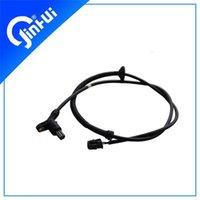 Wholesale 12 months quality guarantee ABS sensor for chery qiyun rear OE No A11 original manufacturer