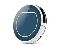Wholesale Original CHUWI ILIFE V7 Bluetooth Mini Robotic Vacuum Cleaner for Home APP Bluetooth Remote Control