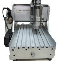 Wholesale high efficiency and good quality d CNC engraving router axis W AM3020 with factory price