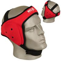 Wholesale Kick Boxing Ju Jitsu Wrestling Ear Protection