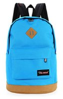 backpack spanish - New top brand cloth school bags for teenagers pop quiz bagpack men mochilas sale spanish oxford women s backpacks