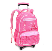 Where to Buy Rolling Backpacks Girls Online? Where Can I Buy ...