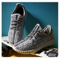 Wholesale NMD Y boost zapatos mujer Men women boots cushioning sports shoes Primeknit Running shoes