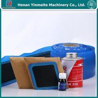 Wholesale Conveyor belt repair adhesive