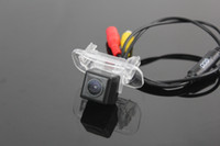 backing up a car - For Mercedes Benz A Class W169 car Rear View Camera Back Up Parking Camera HD CCD Night Vision