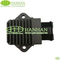 Wholesale Brand new Voltage Regulator Rectifier Fit CB400 VTEC CB CBR250 CBR400 NSR250 vtec nsr250 nsr250