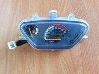 Wholesale Scooter Speedometer Instrument for Sunny Baja SunCity TaoTao Speedy Lance GTR Excaliber Vanguard ROKETA MC S