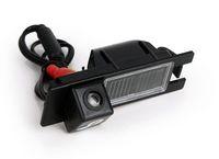 astra kit - CCD Car Reverse Camera for Opel Astra J Vectra Antara Corsa Zafira Backup Rear View Parking Kit Night Vision