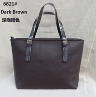 beads bags and wallets - Toposhine Small and Big Diamond Lattice sets Women Bags Fashion Women Shoulder Bag Tote Lady Handbag Wallet Card bag