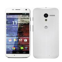 Wholesale 100 Original Unlocked Motorola Moto X XT1058 XT1060 Mobile Phone GSM quot Screen MP Camera GB ROM GB Ram moto cellphone