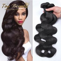 acid color - 8A Best Quality Brazilian Hair Peruvian Malaysian Indian Cambodian Virgin Remy Human Hair Body Wave Double Weft Hair Weaves