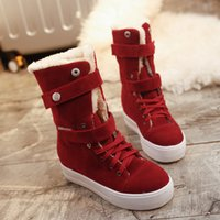 beige shoes shop - Free shopping Fashionable women shoes Warm boots Half Boots Knee Boots Fashion Boots Snow Boots size euro