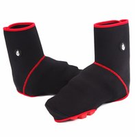 Wholesale Original WOSAWE MTB Cycling Wear Bicycle Shoes Cover Warm Protector Warmer Boot Cover Outdoor Sports Overshoes