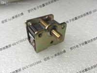 air variable capacitor - Fudan brand new single variable air capacitor PF vehicle radio