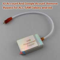 apple account - 2015 new Repair tools ID Account And Google Account Remove Bypass for ALL SAM Galaxy android phone
