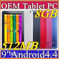 cheap tablet - 2016 CHEAP inch Quad Core camera core Android Tablet PC MB GB GHz Allwinner A33 Bluetooth Ebook Reader A PB