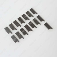 apple display connector - x LCD Display Connector Foam Pad Cushion For Apple iPhone S