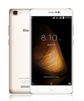arc gold - 4G LTE Blackview A8 MAX inch D Arc Screen Smartphone Android GB RAM GB ROM MT6737 Quad Core bit MP Camera GPS WiFi