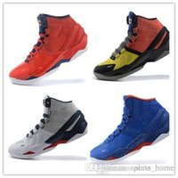 best curry - Cheap No New Arrival Stephens Curry Best Culture Mesh Genuine Leather Curry