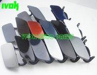 audi headlight cover - New Genuine Front Bumper Left Headlight Washer Cover Cap Primed for Audi Q5 Q R0 E R0955275E GRU R0 E