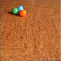 Wholesale BF luxury vinyl flooring